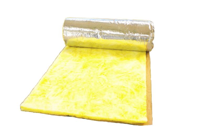 农业专用玻璃棉