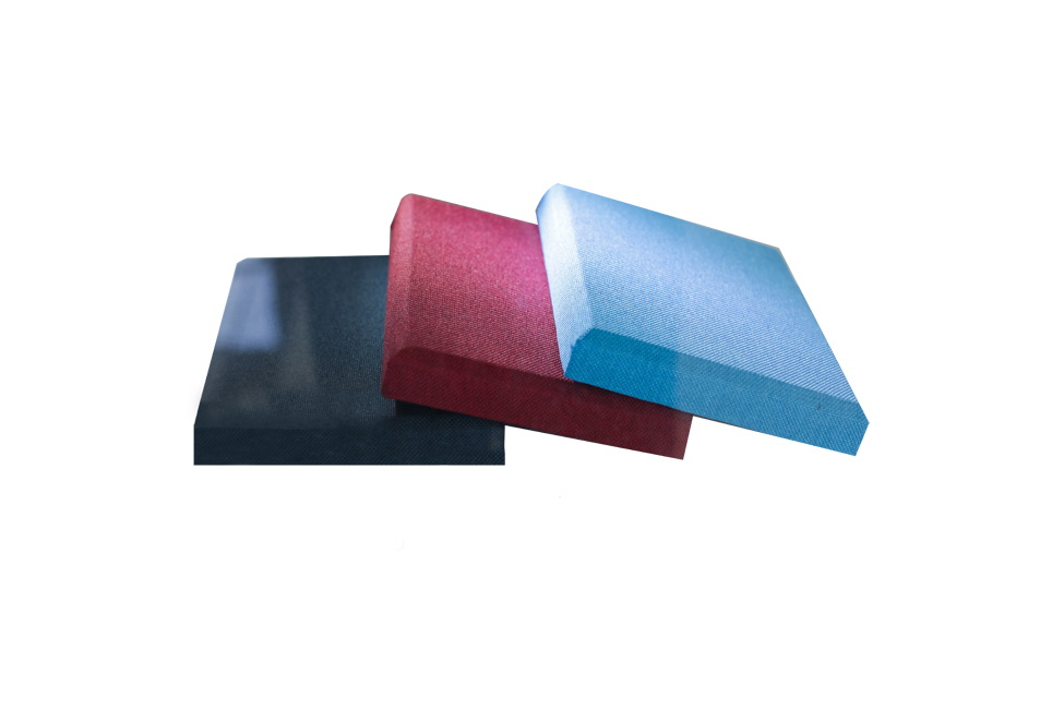 声学专用玻璃棉
